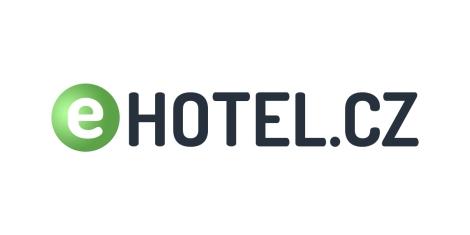 eHotel.cz